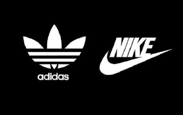 Ο πόλεμος της Adidas με την Nike για την κατάκτηση της αγοράς
