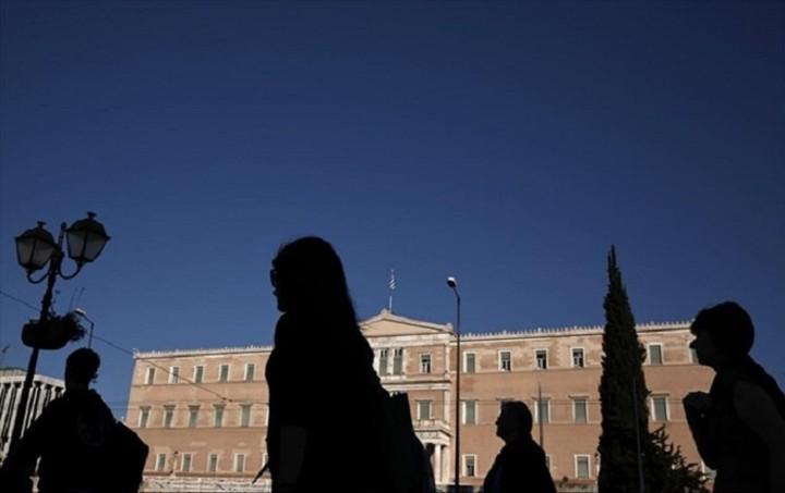 Οι Times απαντούν σε έξι ερωτήματα για το μέλλον της Ελλάδας