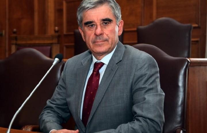 Νικολούδης: Η υπόθεση των παράνομων δανείων της ΑΤΕ αποτελεί το μεγαλύτερο σκάνδαλο