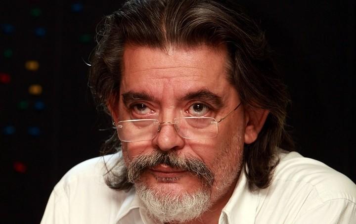 Επικεφαλής στο ψηφοδέλτιο Επικρατείας της Λαϊκής Ενότητας ο σκιτσογράφος Σταυρόπουλος