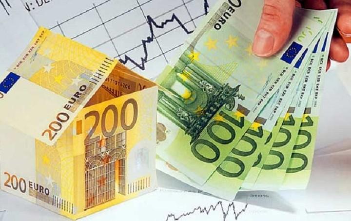 Ποιοι απαλλάσονται τελείως και ποιοι θα πληρώσουν το μισό ΕΝΦΙΑ το 2015