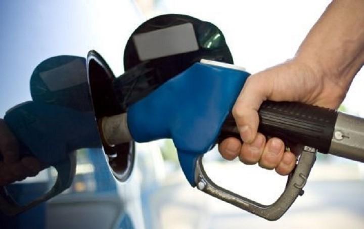 Που θα βάλετε βενζίνη με λιγότερα από 1,4 ευρώ το λίτρο