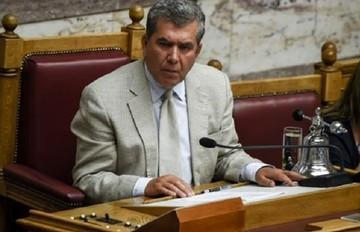 Τι απαντά ο Μητρόπουλος για τα δημοσιεύματα