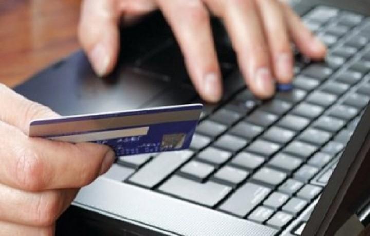 Πως, πόσο και που χρησιμοποιούνται οι κάρτες εν μέσω capital controls