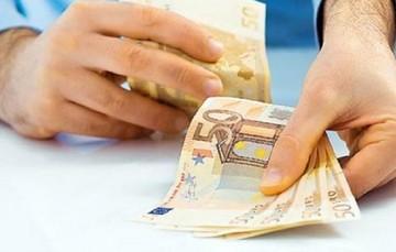 Διευκρινίσεις για την πληρωμή της πρώτης δόσης του φόρου εισοδήματος