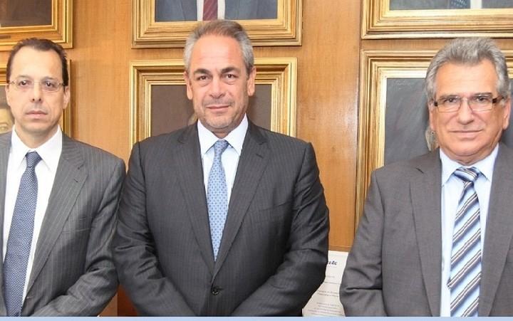 Attica Bank - ΕΒΕΑ: Πρωτοβουλία στήριξης των μικρομεσαίων επιχειρήσεων