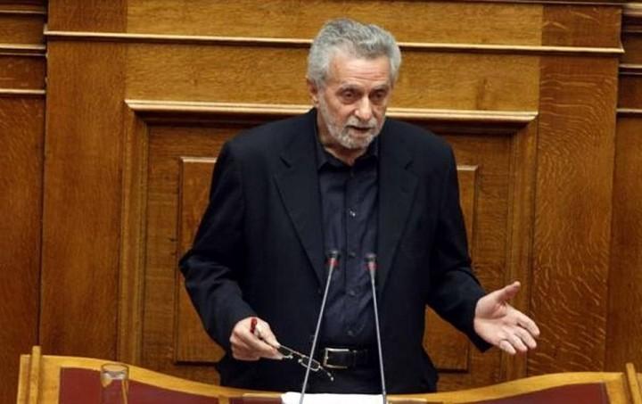 Δρίτσας: Πάνω από 200.000 οι πρόσφυγες στην Ελλάδα - 100.000 το τελευταίο δίμηνο