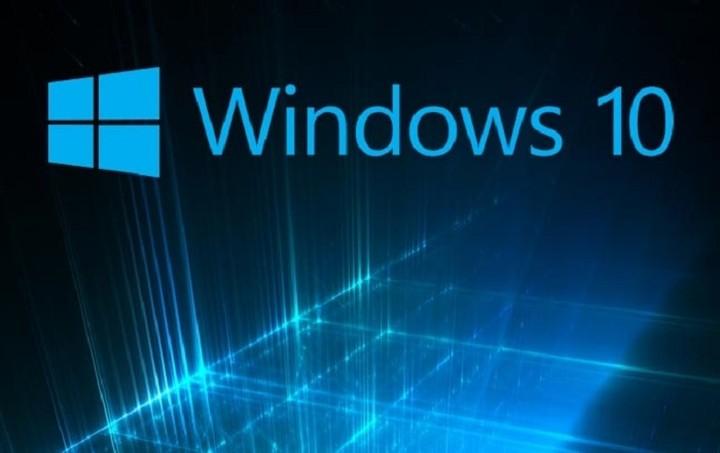 Τα Windows 10 σπάνε κάθε ρεκόρ: Τα κατέβασαν 75 εκατ. χρήστες σε ένα μήνα!