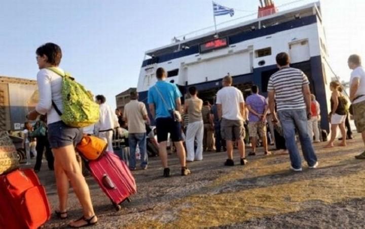 Ποιοι και πότε δικαιούνται δωρεάν διακοπές - Όλη την απόφαση του ΟΑΕΔ