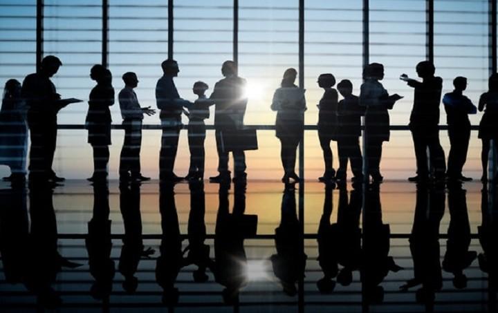 Τρεις ελληνικές επιχειρήσεις σε έκθεση ηλεκτρονικών στο Βερολίνο
