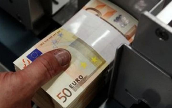 Θες να μεταφέρεις 500 ευρώ στο εξωτερικό; Δες πώς