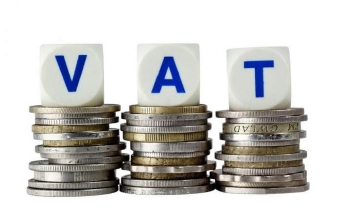 Έρχεται ο «ηλεκτρονικός ΦΠΑ» - Πώς θα πληρώνεται, πώς θα εμφανίζεται