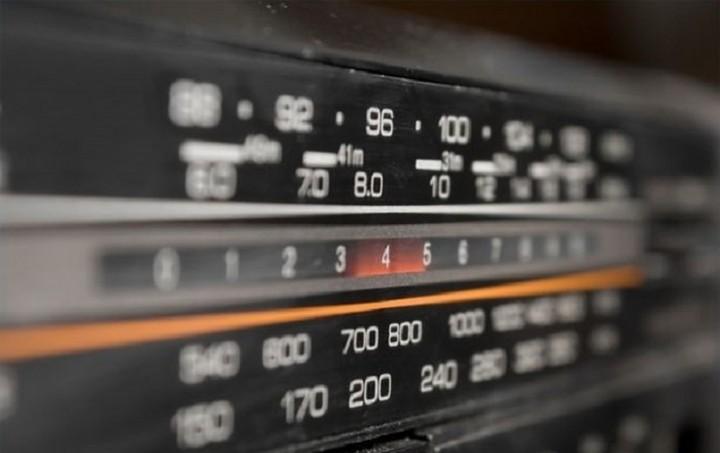 """Στον """"αέρα"""" το «Πρακτορείο FM 104,9»"""