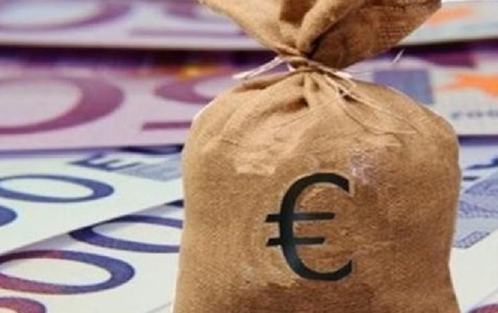 Αυξήθηκαν οι πληρωμές για έργα του ΕΣΠΑ