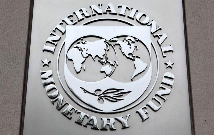Πώς το ατύχημα του Διεθνούς Νομισματικού Ταμείου στην Ελλάδα, αλλάζει το Ταμείο
