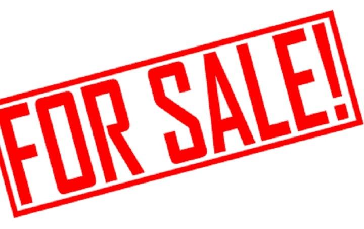Χωριό πωλείται όσο ένα σπίτι! Δείτε τις φωτογραφίες