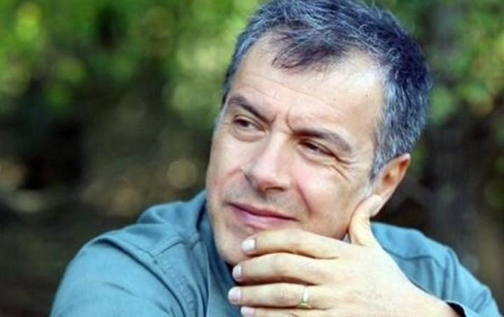 Στ. Θεωδοράκης: Τα γκάλοπ δεν βγάζουν κυβερνήσεις