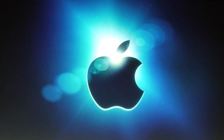 Έρχεται το νέο iPhone - Δείτε τα χαρακτηριστικά του