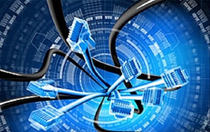 Aνακατατάξεις στα telecoms - Ποια μετοχική αλλαγή βρίσκεται προ των πυλών