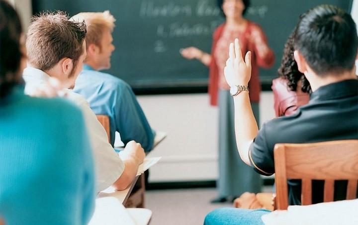 Αλαλούμ με το ΦΠΑ στην ιδιωτική εκπαίδευση - Σήμερα οι αποφάσεις