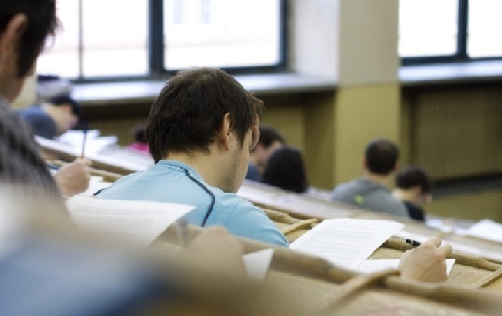 Δείτε τι ισχύει για τις μεταγραφές φοιτητών 2015 - 2016