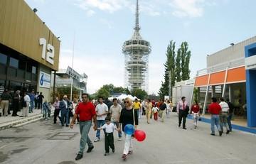 Τσίπρας και Μεϊμαράκης θα επισκεφθούν τη ΔΕΘ
