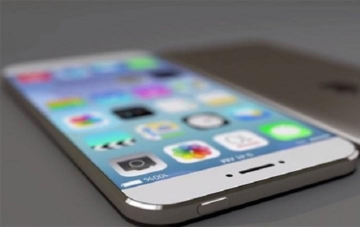 Πότε είναι τα αποκαλυπτήρια του νέου iPhone 6s; Πέντε χαρακτηριστικά της νέας συσκευής