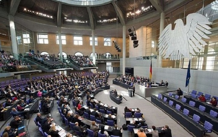 Αυτά είναι τα 10 βασικά θέματα που απασχολούν το Βερολίνο