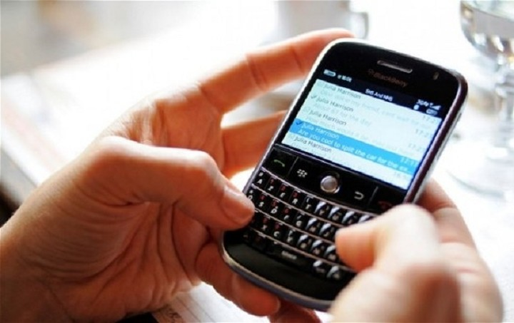 «Σπάσατε» το συμβόλαιο κινητής τηλεφωνίας; Δείτε τι πρέπει να πληρώσετε...