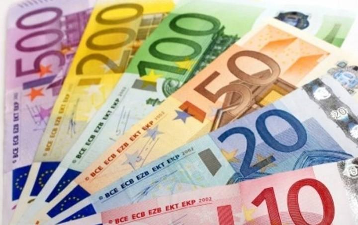 Δείτε πώς θα πάρετε επίδομα 75 ευρώ το μήνα από τον ΟΑΕΔ