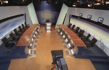 Αλαλούμ με το debate - Δεν μπορούν να συνεννοηθούν οι αρχηγοί