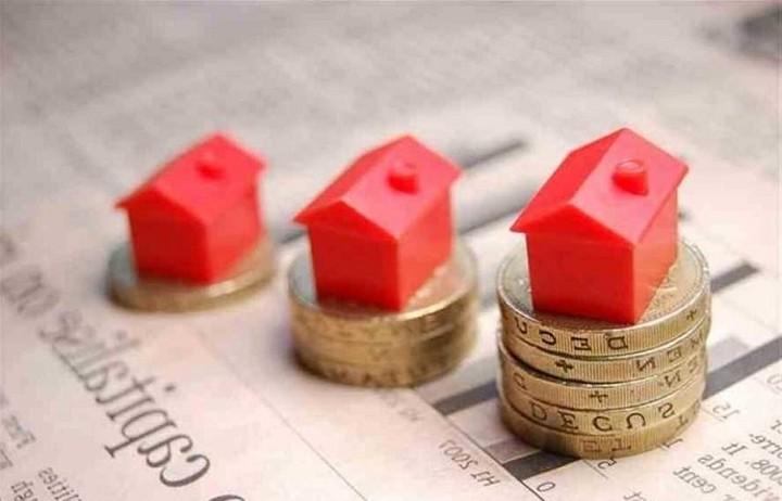 Νέες ρυθμίσεις από τις τράπεζες για τα κόκκινα δάνεια