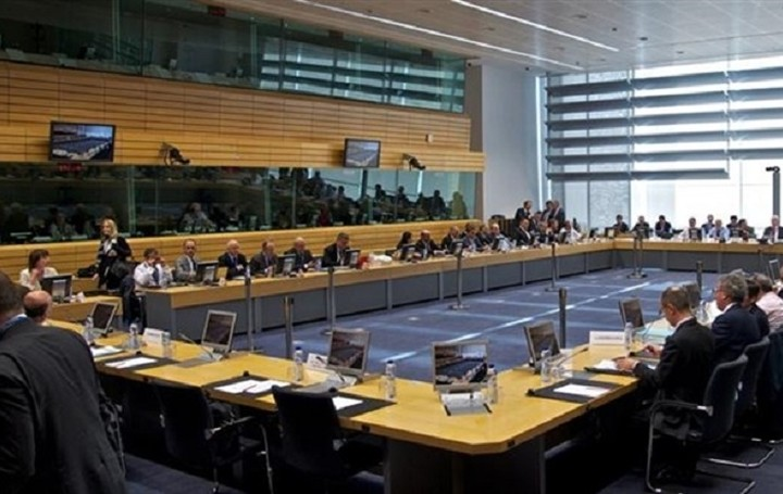 Τι περιλαμβάνει η ατζέντα του Eurogroup