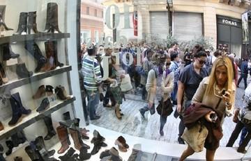 Και οι καταναλωτές στο στόχαστρο της εφορίας