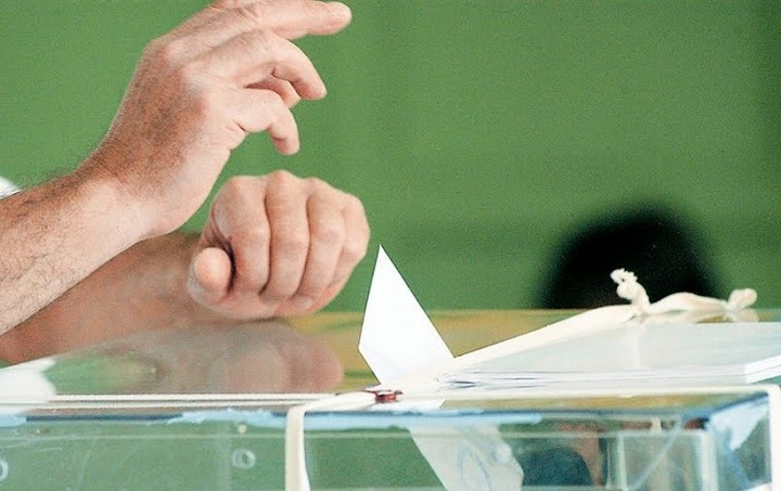 Εκλογές 2015: Τι θα ισχύσει για τους ετεροδημότες