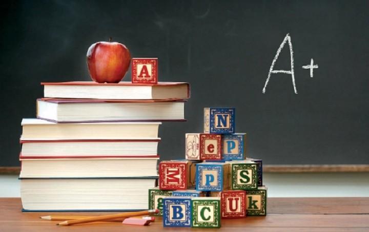 Προθεσμία εώς τις 16 Οκτωβρίου για την επιβολή ΦΠΑ 23% στην ιδιωτική εκπαίδευση