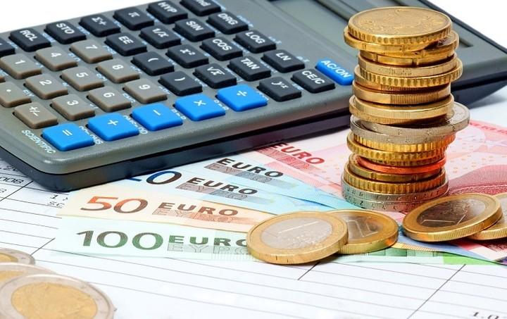 Η νέα απόφαση για τον ΦΠΑ στην εκπαίδευση