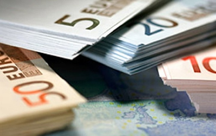Τι προβλέπουν οι τράπεζες για την επιστροφή των καταθέσεων