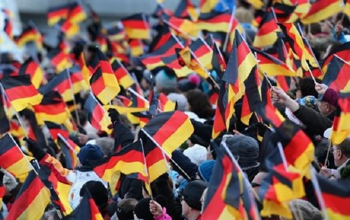 Ο μεγαλύτερος φόβος των Γερμανών είναι το κόστος της ευρωπαϊκής κρίσης