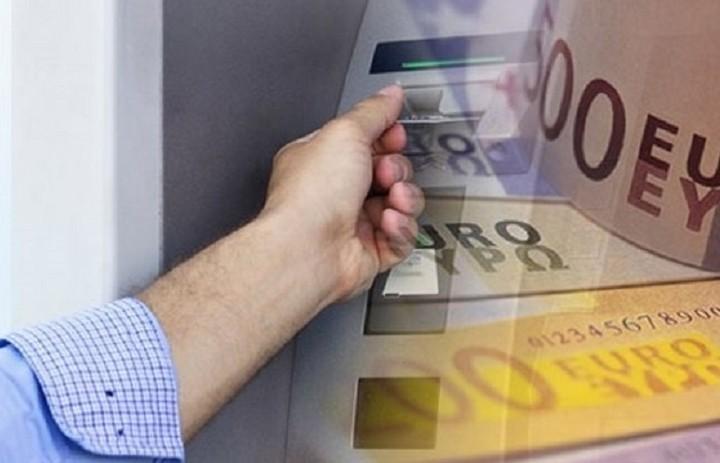 Επτά αλλαγές στα capital controls - Τι ανακοίνωσε ο υπουργός Οικονομίας