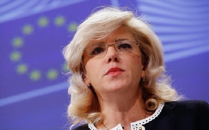 Από τον Οκτώβριο θα διοχετευτούν στην ελληνική οικονομία τα 35 δισ.