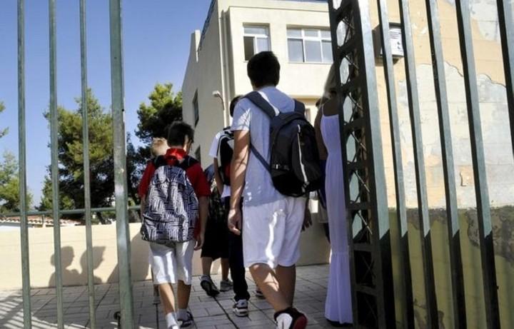 Αλαλούμ με την απαλλαγή της ιδιωτικής εκπαίδευσης από τον ΦΠΑ 23%