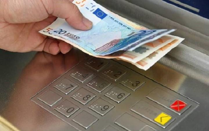 Ποιες οι συνέπειες των capital controls στην οικονομική δραστηριότητα της Ελλάδας