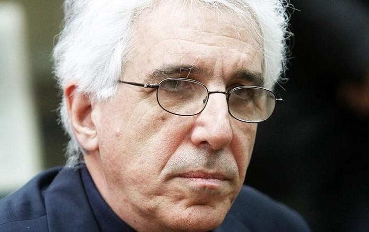 Παρασκευόπουλος: Συναίνεση για καλύτερη δικαιοσύνη