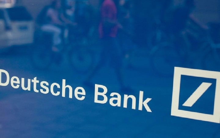 Deutsche Bank: Η Ελλάδα βαδίζει στο δρόμο προς τη σταθερότητα