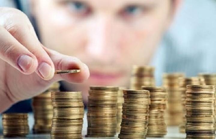 Πως θα ανοίξεις δωρεάν τη δική σου επιχείρηση