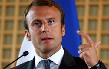Γάλλος ΥΠΟΙΚ: Εκτιμώ ότι η νέα κυβέρνηση θα τηρήσει τις δεσμεύσεις