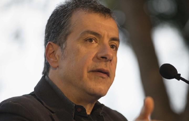 Θεοδωράκης: Στις 21 Σεπτεμβρίου πρέπει να έχουμε κυβέρνηση
