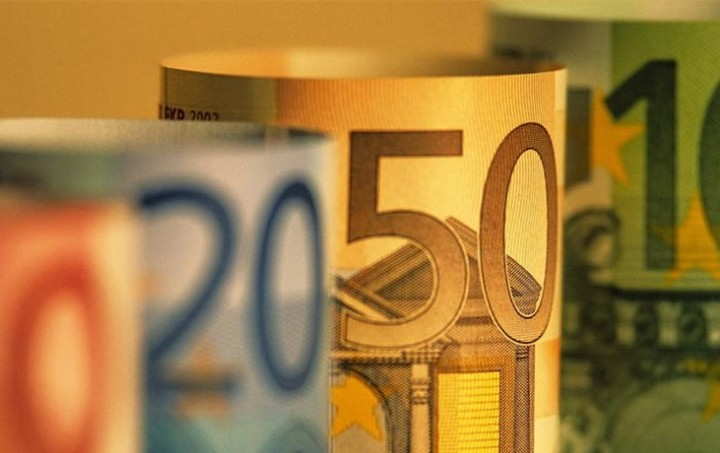 Ασφυξία στην αγορά: Στα 5,7 δισ. ευρώ τα «φέσια» του Δημοσίου στους ιδιώτες