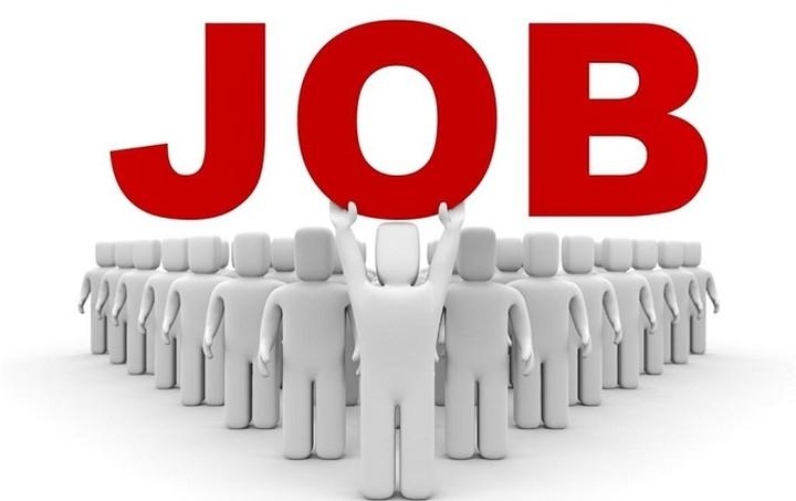 Ανοίγουν 80.000 θέσεις εργασίας - Δείτε όλες τις λεπτομέρειες